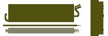 گالری دارگون logo