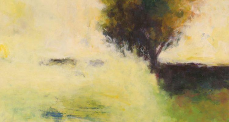 نقاشی جلال الدین مشمولی